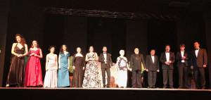 Opera 2018